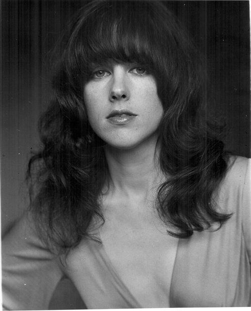 Grace Slick http://www.youtube.com/watch?v=R_raXzIRgsA
