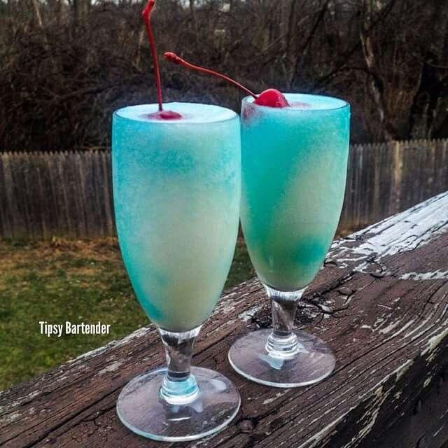 Blue lagoon cocktail rezept  The 25+ best Swimming pool cocktail rezept ideas on Pinterest ...