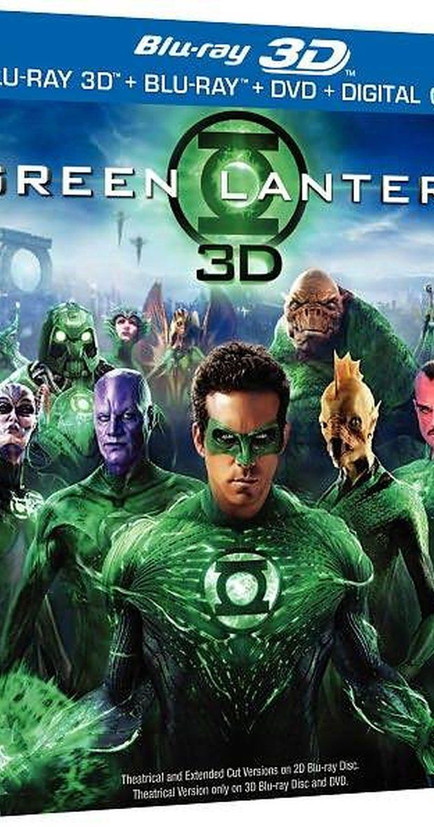 Pictures & Photos from Green Lantern (2011) - IMDb