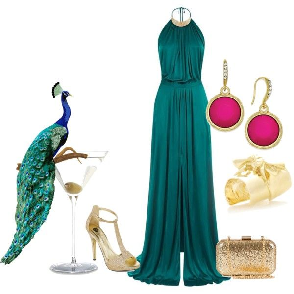 Untitled #32 by antoniakarak on Polyvore featuring polyvore fashion style Versace Michael Antonio NLY Accessories Jennifer Fisher INC International Concepts