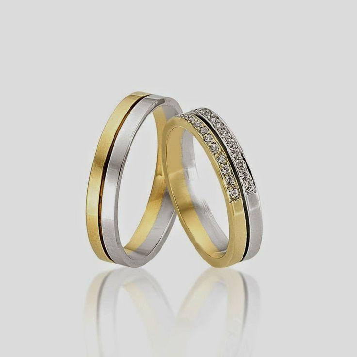 Avem cele mai creative idei pentru nunta ta!: #verighete