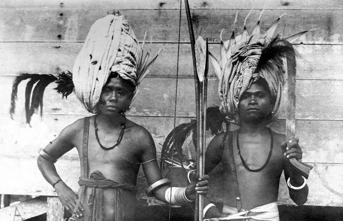 Perang Maluku (1817)