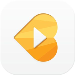 BEAT Free Streaming Radio - Android Apps on Google Play