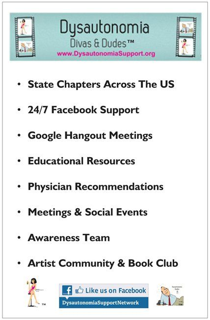 22 best DSN Massachusetts Chapter images on Pinterest Maine