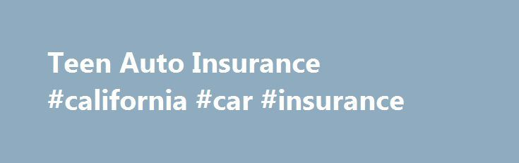 Perfect 1000 Ideas About Car Insurance Cost On Pinterest