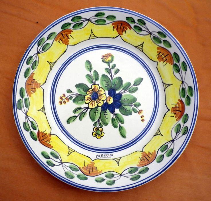 Decorative Wall Plates Set 79 best decorative plate sets images on pinterest   plate sets