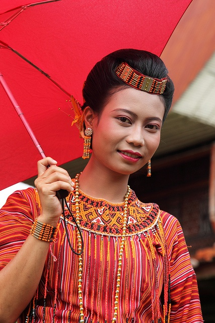 INDONESIA  Rantepao 2011 2810 by Devimeuxbe, via Flickr