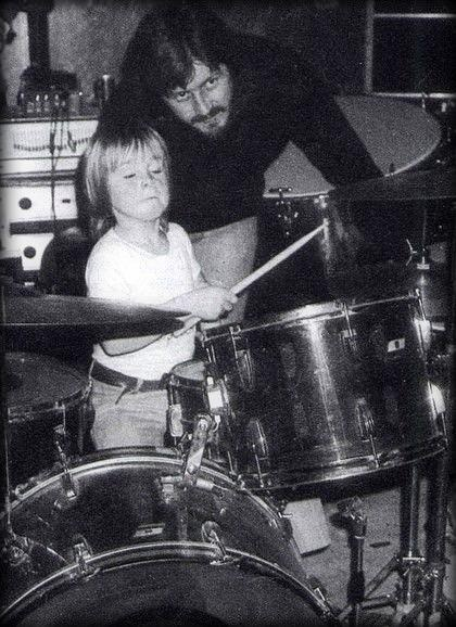 john and jason bonham for the love of music pinterest beats the o 39 jays and john bonham. Black Bedroom Furniture Sets. Home Design Ideas