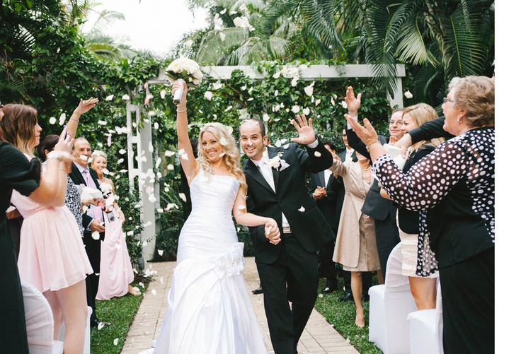 FNQ Apartments has the local knowledge and expertise to bring together all the resources you will need to plan your wedding in Palm Cove. Our list of handpicked Cairns wedding professionals includes people we know personally who have a passion for creating memorable weddings. FNQ Apartments will hold your hand as you go through the process of organising your perfect day. See more at http://www.fnqapartments.com/weddings-palm-cove/ #palmcoveweddings