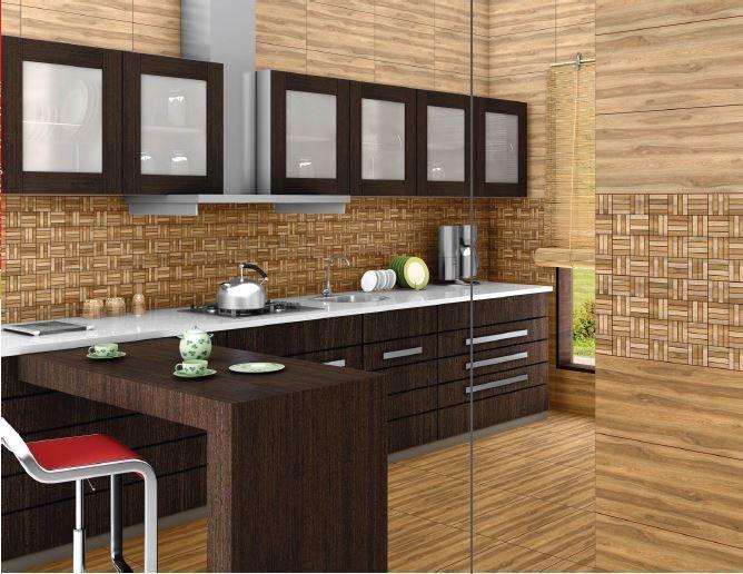 Katrin Design 30x60
