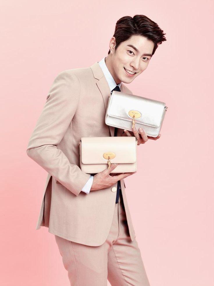 Hong jonghyun dating agency 7