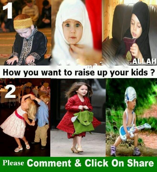88 Best Images About Doa/dua/pray On Pinterest