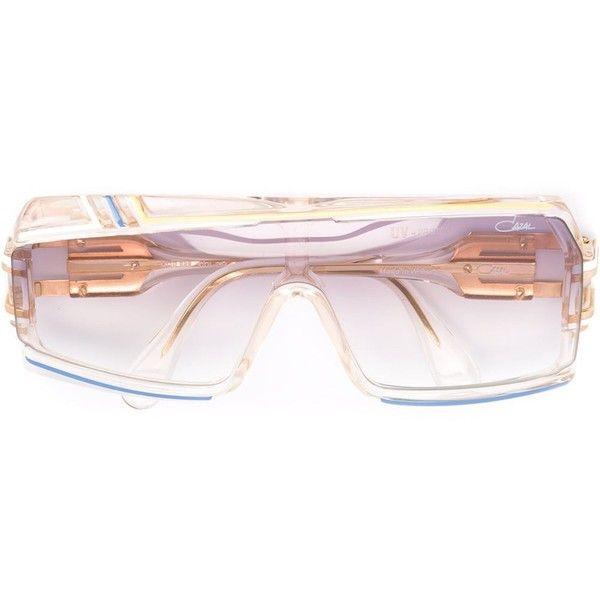 cefebb4f883f Cazal Sunglasses 2015