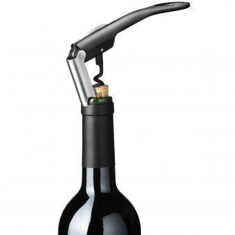 #design3000 Kellnermesser Blade - Profi-Korkenzieher und Flaschenöffner.