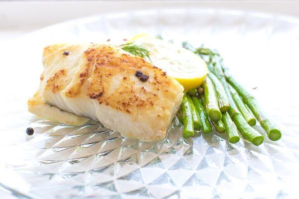 227 best leftover fish inspiration images on pinterest for Leftover fish recipes
