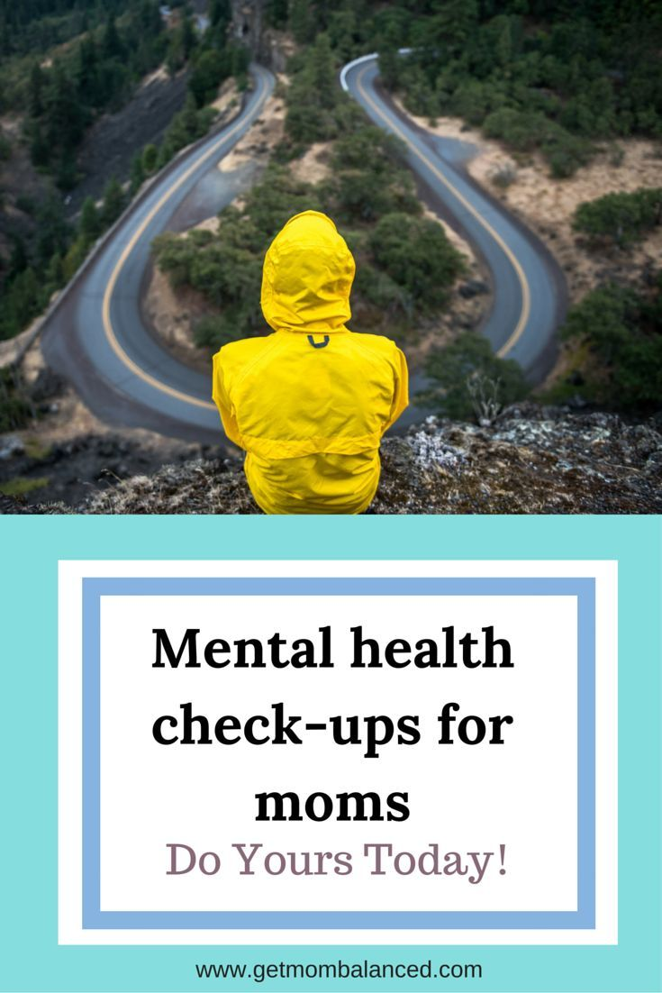 how to get a mental disability check