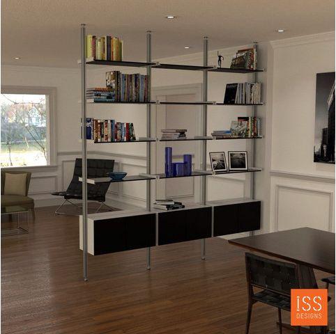 17 best images about room dividers on pinterest. Black Bedroom Furniture Sets. Home Design Ideas