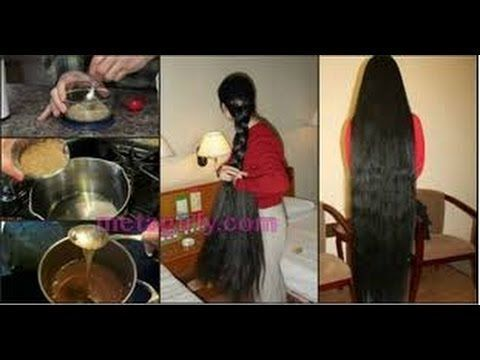 Hair Loss Tips for Women -  How To Stop Hair Loss And Regrow It The Natural Way! CLICK HERE! #hair #hairloss #hairlosswomen #hairtreatment Hair Loss | Home Remedies for Hair Growth. Hair Loss Treatment for Men & Women -Hair problems Ayurvedic Home Remedies  7 TIPS .    Hair Loss,     hair loss solutions,     hair... - #HairLoss #hairlosstreatmentformen