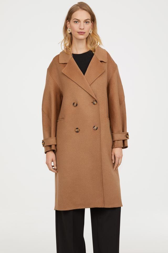 nya specialerbjudanden Storbritannien butik godkännandepriser Pin on فروشگاه اینترنتی خرید نمایندگی کفش, کیف, لباس مارک