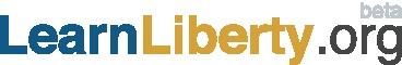 Learn Liberty, Libertarian think tank.
