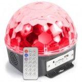 Magic SKYTEC MEGA Jelly DJ Ball multicolor(6 CUL) Led 6x1W MP3 player+telecomanda mp3 www.laserworld.shopmania.biz cel mai mare site ptr.sisteme si boxe karaoke,boxe active,de conferinta ,ptr.biserica sau cluburile in romania. Peste 1500 de produse sonorizare gasiti la: www.laserworld.shopmania.biz boxe karaoke,sisteme karaoke,boxe active si pasive,subwoofere active si pasive,amplificatoare,mixere,lasere,led efecte,masini de fum,masini de bule etc,totul gasiti la…