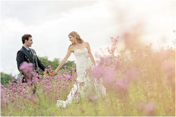 Rianke & Matthew | Oakfield Farm wedding » Wedding photographer Pretoria Stella Uys
