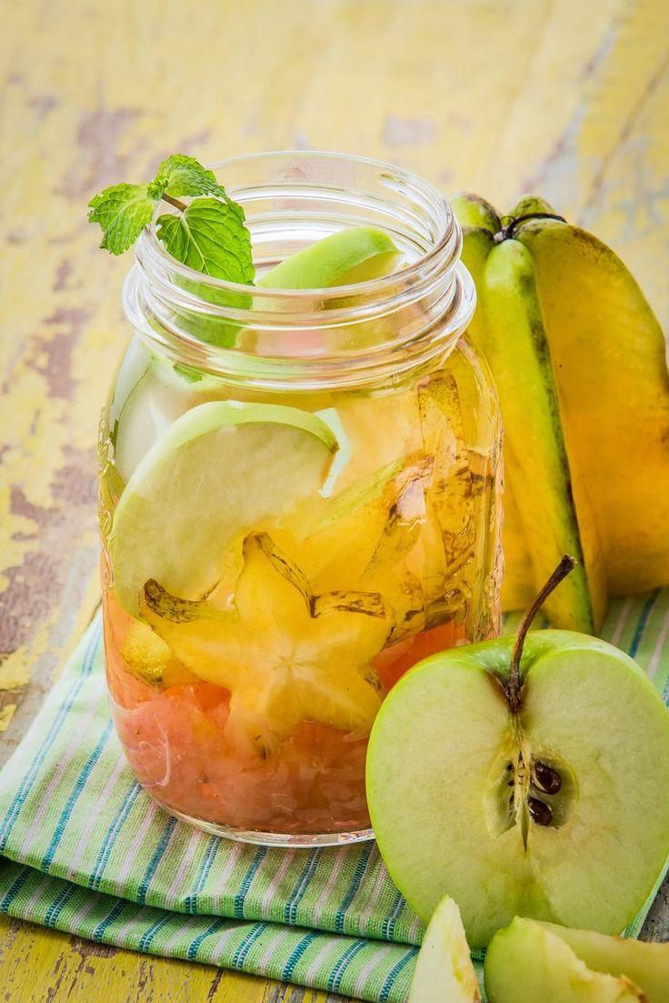 Westwing-eaux-aromatisées-pomme-carambole