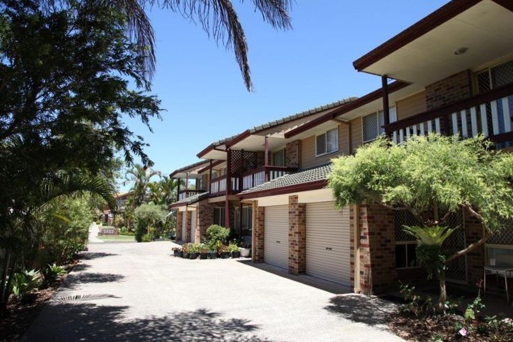Apartment for Sale Tweed Heads. 17 William Street Tweed Heads South NSW 2486 https://www.armstronggc.com.au