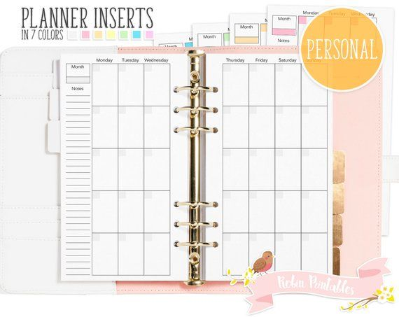 167 best bullet journal stuff images on pinterest printables diary planner and getting organized. Black Bedroom Furniture Sets. Home Design Ideas