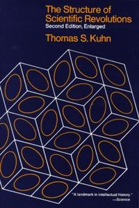 Physics and the Desteni Process - Scientific Paradigm