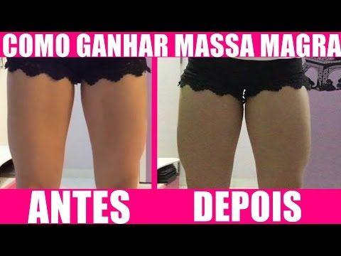 Treino de perna para fazer em casa coxas grossas em 5 minutos - YouTube