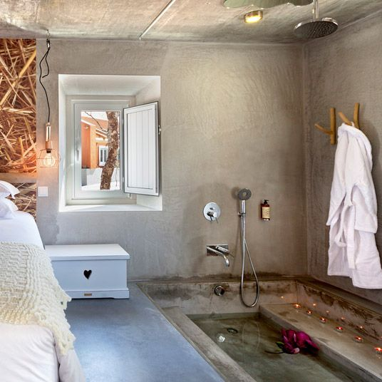 Reserve Luz Charming Houses Fátima Portugal at Tablet Hotels