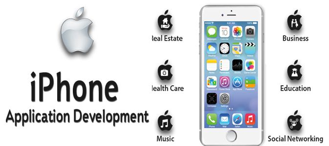 Future Work Technologies is the Engaging iPhone Application Development Company in Dubai offering our iPhone app development services around the world. We never let you down with our cost effective and high quality services. https://futureworktechnologies.com/iphone-android-hybrid-mobile-app-development-company-in-dubai/