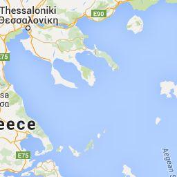 Κατάλογος επιχειρήσεων - Οδηγός επαγγελματιών Ελλάδας
