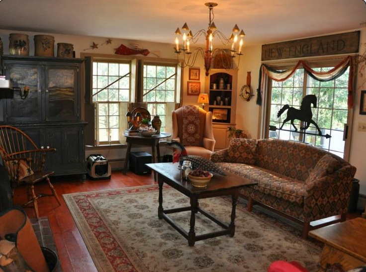 colonial living room 2179 best colonial living rooms and decor images on 10416