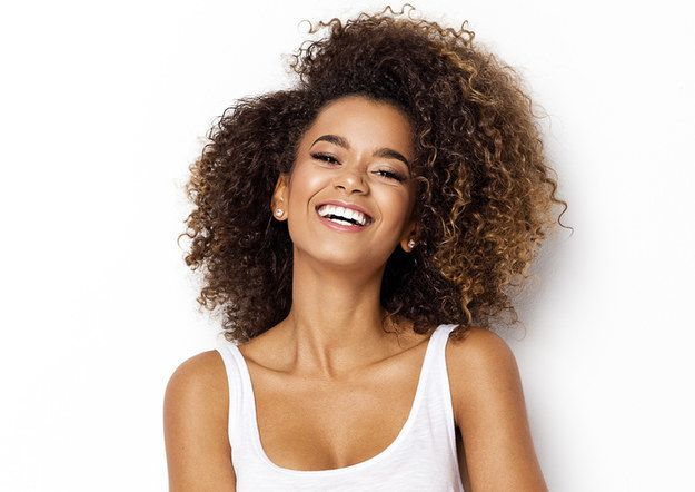 Ash Blonde Wigs For Women Brunette Balayage Long Hair Platinum Blonde Wigsblonde In 2020 Wavy Hair Tips Bright Hair Hair Styles
