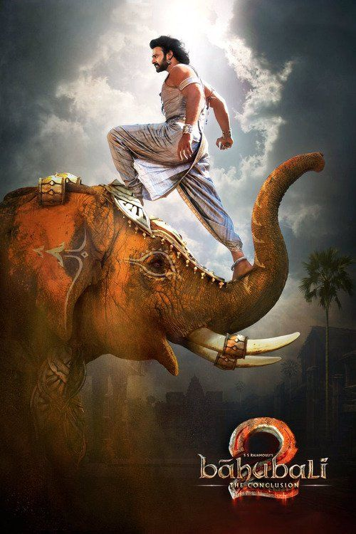 Watch Baahubali 2: The Conclusion 2017 full Movie HD Free Download DVDrip | Download Baahubali 2: The Conclusion Full Movie free HD | stream Baahubali 2: The Conclusion HD Online Movie Free | Download free English Baahubali 2: The Conclusion 2017 Movie #movies #film #tvshow #moviehbsm
