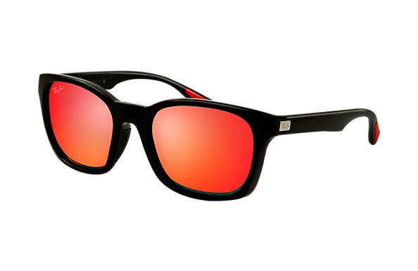 Ray-Ban 0RB4197  - RB4197 SUN | Official Ray-Ban Online Store