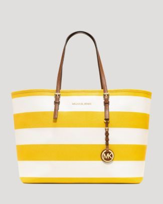 117 best images about Handbags... on Pinterest | Bags, Coaches and ...