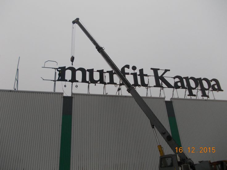Signage manufacturer, signage installation, design, illuminated signs, freestanding signage, pylon sign, branding, rebranding, illuminated logo, directory signs