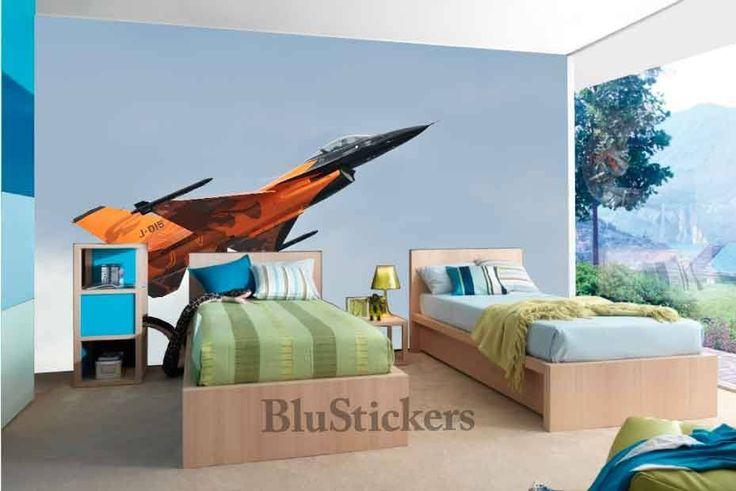 www.blustickers.cl