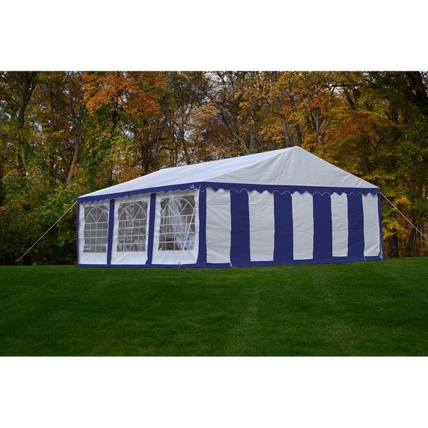ShelterLogic x and White Party Tent Enclosure Kit with Windows  sc 1 st  Pinterest & 9 best Tents and Shades images on Pinterest | Sun shade Tents and ...