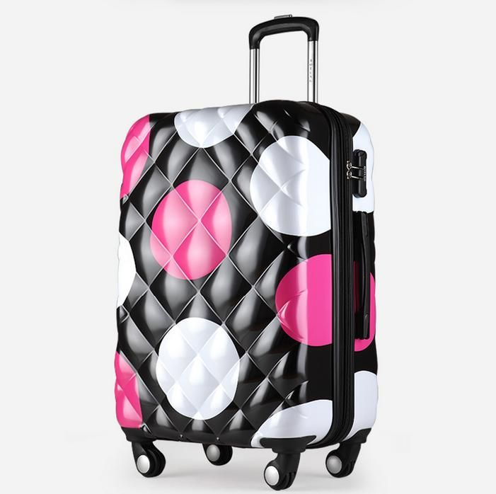 17 Best images about rolling bags on Pinterest | Jansport, Wheels ...