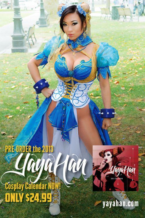 Calendar Costume Ideas : Best cosplay images on pinterest costume ideas