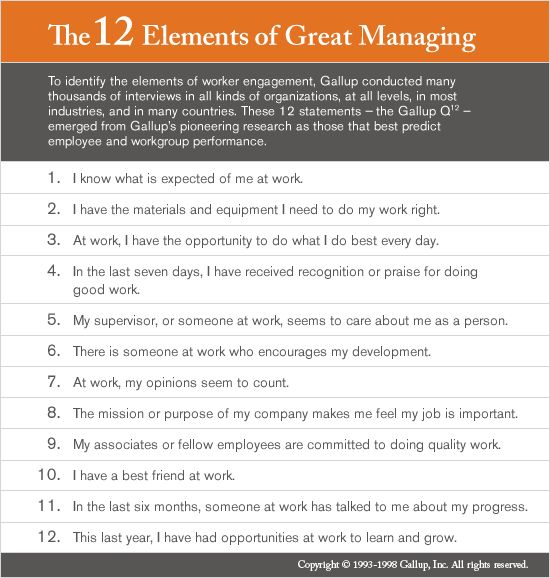 37 best Employee Engagement images on Pinterest Career planning - job satisfaction survey template