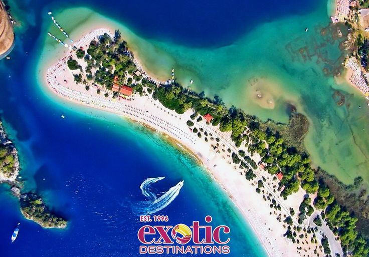 Exotic Destinations present to you the best of what travelling in Turkey has to offer. Exotic Destinations is a highly reputable tour and travel services organization based in Australia. We have been operating in the global travelling industry for quite some time and we are known for providing luxurious tour packages to some of the most exotic and popular destinations in the world. Luxury Tours To Turkey have already been widely appreciated by many tourists. So no matter what your specific…