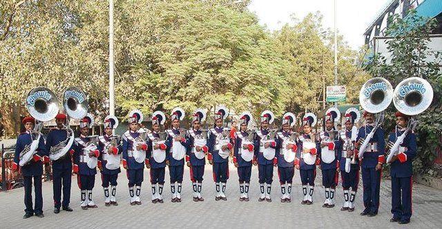 Chawla Band Delhi NCR, Noida, GUrgaon, Faridabad.