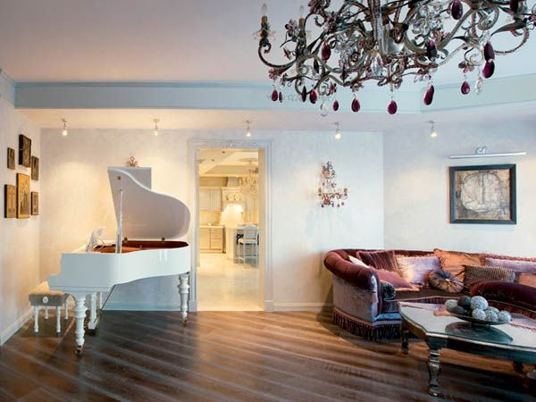 17 best images about venice inspired decor on pinterest for Grand living room interior design