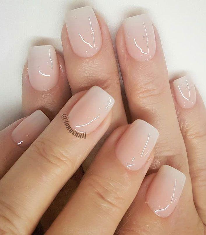 Summer Nail Designs 2019 - 15 Best Summer Nail Colors and