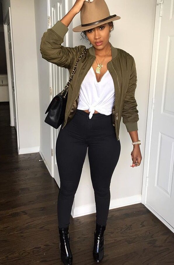 Find More at => http://feedproxy.google.com/~r/amazingoutfits/~3/baUwcuCqyhk/AmazingOutfits.page